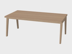 Dining table (sh900)