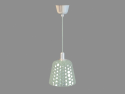 Lampadina Candy Light 1L