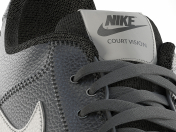 NIKE-COURT-VISION-LOW sneakers