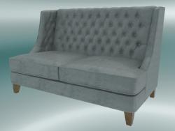 Sofa Fortune (Grigio)