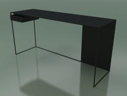 Desk piano di lavoro