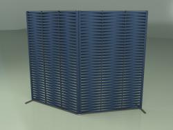 Ecran 101 (Ceinture 25mm Bleu)