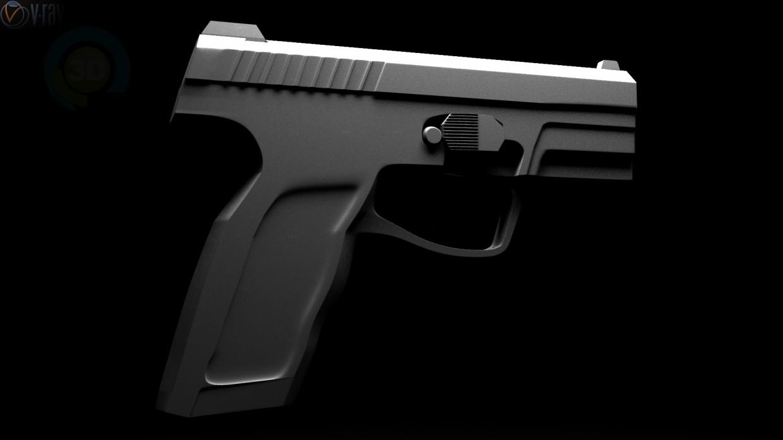 3d моделювання 10 мм модель завантажити безкоштовно