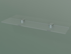 Glass shelf (41550000)