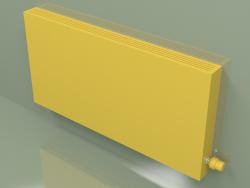 Convecteur - Aura Slim Basic (500x1000x80, RAL 1012)