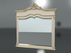 Mirror (art. 12642)