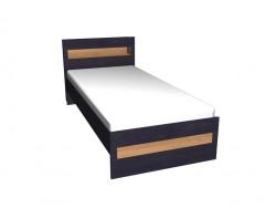 Bed 90 x 200