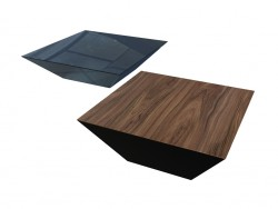 Table basse Pitagora (2 PCs)