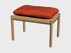 Tabouret (OW149F)