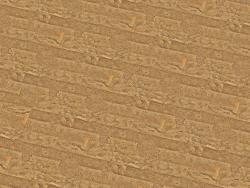 लकड़ी की छत बोर्ड Arbatax