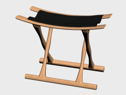 Tabouret (OW2000)