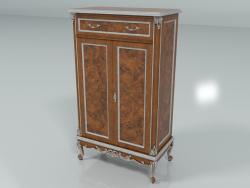 Shoe cabinet (art. 12654)