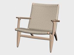 rahatlatıcı Sandalye (Ch25)