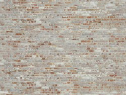 old brick beige
