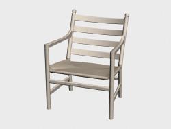 rahatlatıcı Sandalye (ch44)
