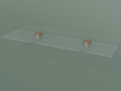 Glass shelf (41550300)