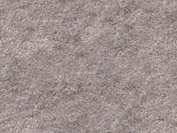 Several different carpet colors