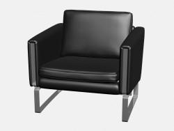 लाउंज कुर्सी (ch101)