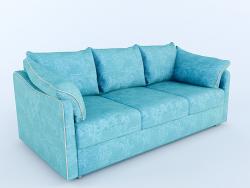 Sofa MOON 111