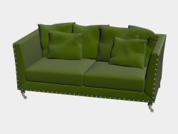 Sofa Victory Classic (180x99)