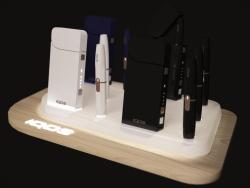 IQOS-Geräte