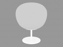 Lampe de table F07 B03 01