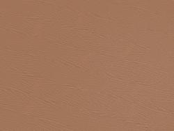 Piso de madeira (138)