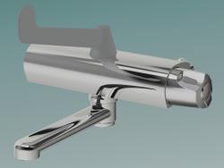 Miscelatore termostatico Nautic (GB41215352)
