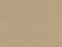 Wood flooring (142)