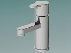 Rubinetto lavabo Nordic 3 (GB41213043)