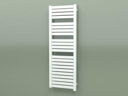 Heated towel rail Mantis One (WGMAE126044-S8, 1260х440 mm)