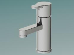 Rubinetto lavabo Nordic 3 (GB41213051)