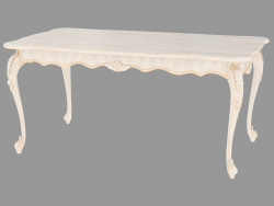 Dining table BN8826