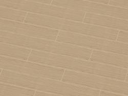 Wood flooring (144)