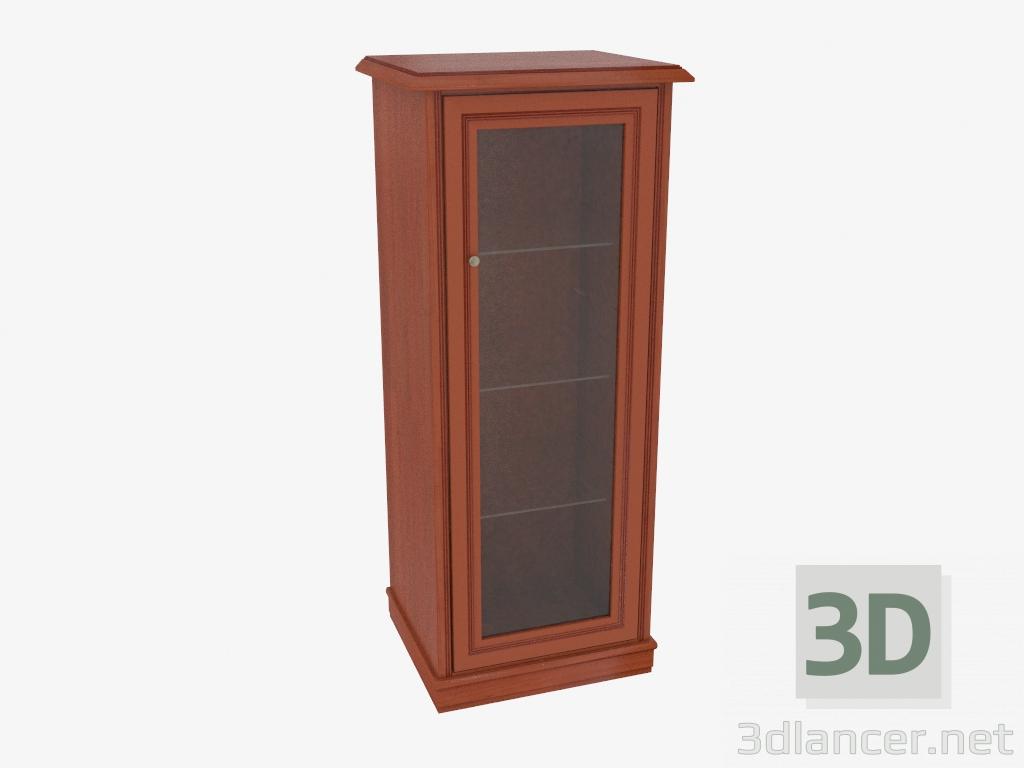 3d model El estante (364-31) - vista previa