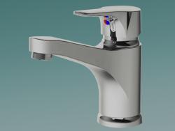 Rubinetto lavabo Nautic 150 mm (GB41214045)