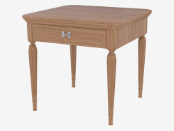 Coffee table CO116
