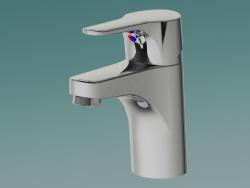 Rubinetto lavabo Nautic (GB41214047)