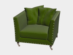 Victory Classic Fauteuil