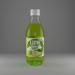 3d Small Soft Drink Bottle model buy - render
