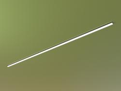 Luminaire LINÉAIRE NO2526 (2500 mm)