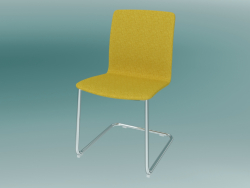 Visitor Chair (K42VN1)