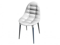 Sandalye 245