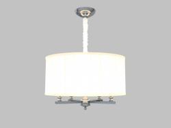 Pendant Light (3125S)