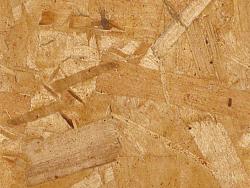 Texture du bois 2