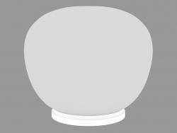 Tischleuchte F07 B09 01