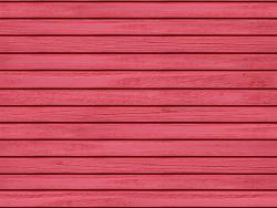 Texture du bois 3