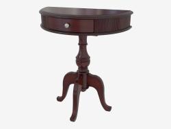 Table console for a hall (672х770х336)