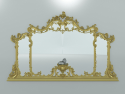 Mirror (art. 14676)
