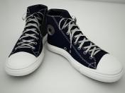 Конверс, кросівки